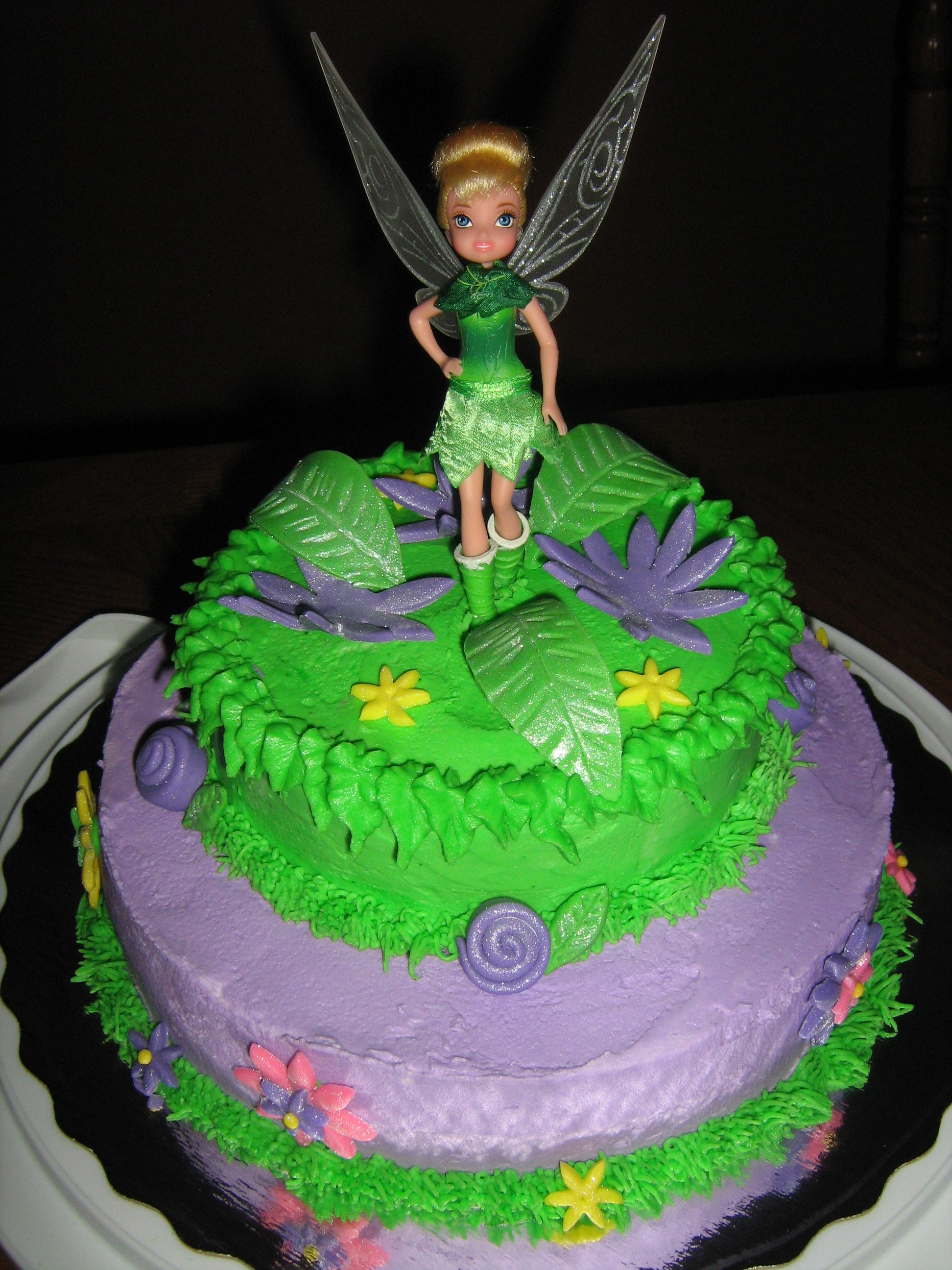 Doll Cakes Cake Ideas and Designs