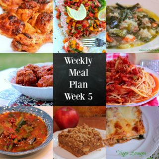 weekly-meal-planner-week-5