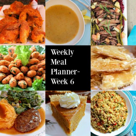 weekly-meal-planner-week-6