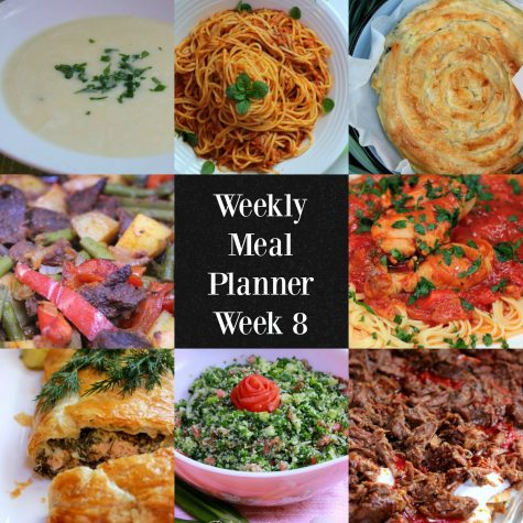 weekly-meal-planner-week-8